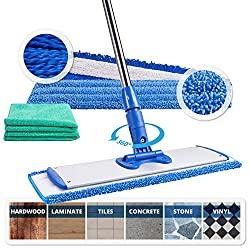 microfiber wholesale mop